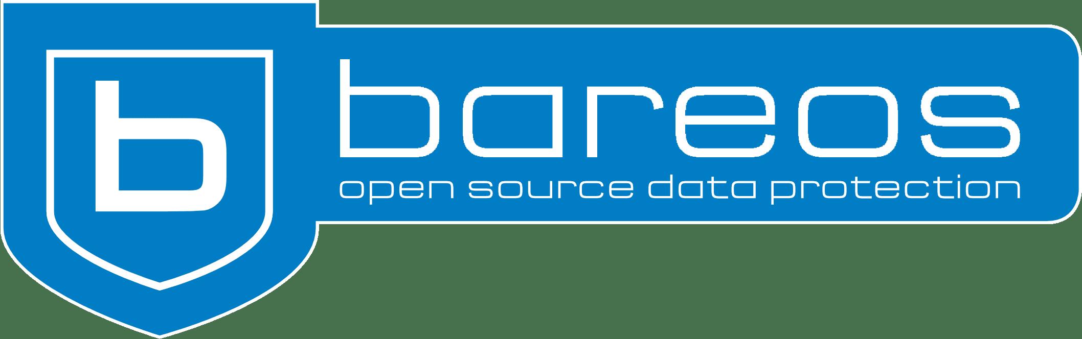 List of companies - OpenExpo Europe 2019