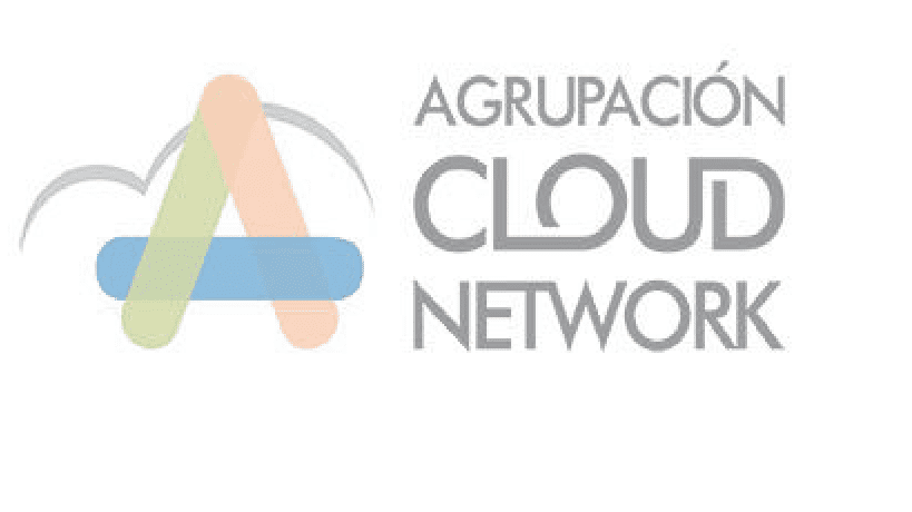 32f020554 Cloud Network was born as the Spanish group that lumps together companies  that clearly bet on cloud computing as the business model to follow in  their ...