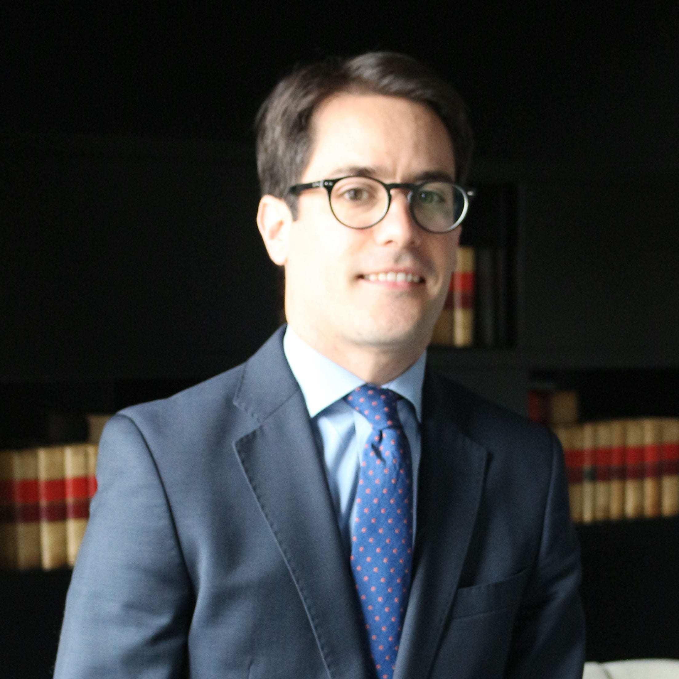 Joaquín Muñoz 2-2
