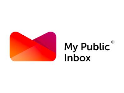 My Public Inbox