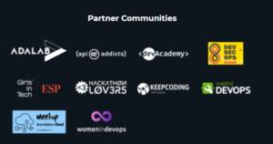 Colaboradores - DevOps Cloud Days Santander